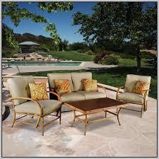 Walmart Canada Patio Furniture by Patio Sets Walmart Canada Patios Home Design Ideas Qopxkjgpyl