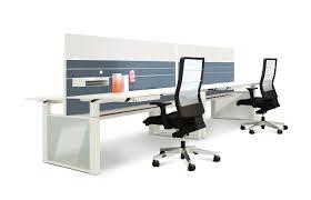H Enverstellbare Schreibtische Schreibtisch Crew Palmberg Büroeinrichtungen Service Gmbh