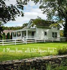 small house in designing a small house with a big porch architect design