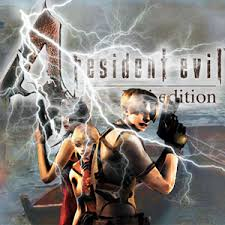 resident evil 4 apk hint resident evil 4 1 0 apk for android apkclean