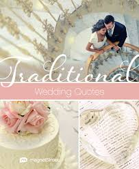 quotes for wedding invitation traditional wedding quotes for your wedding invitation or wedding