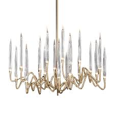 round chandelier light il pezzo 3 round chandelier contemporary traditional mid century