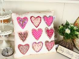 Shabby Chic Cushions by 53 Best Cushions Images On Pinterest Cushions Cushion Covers