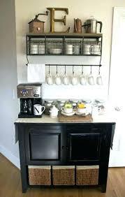 under cabinet coffee mug rack wall mounted coffee mug rack coffee mug wall hanger sold out wall