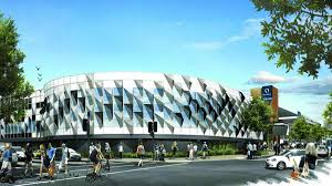 Westfield Kotara Floor Plan Stockland Greenhills Scales Back Plans Newcastle Herald