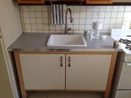domsjö varde solution not the double sink sadly biscuit street