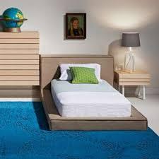Modern Bedroom Furniture  Modern Bedroom Sets YLiving - Modern bed furniture
