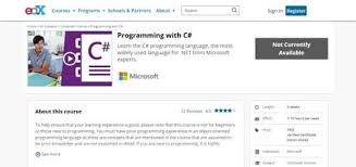 tutorial web c the best c tutorials for beginners to advanced programmers