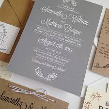 Order Wedding Invitations The 25 Best Wedding Invitation Inserts Ideas On Pinterest