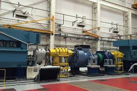 Auto Electrical Test Bench Moventas Completes 3 6mw Uk Test Bench Windpower Monthly