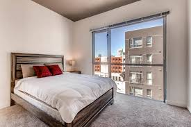 2 Bedroom Suites In San Diego Gaslamp District Apartment Huge 2 Bedroom In Center Of Gaslamp San Diego Ca