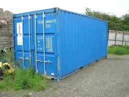 lawrence container hire