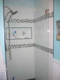 bathrooms with subway tile ideas on subway tiles tile fresh fresh small bathroom subway