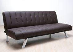 double futon sofa bed wood http tmidb com pinterest double