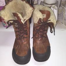 ugg s adirondack winter boots 80 ugg other temporary price cut ugg adirondack