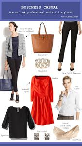 business casual what to wear to work style me thrifty