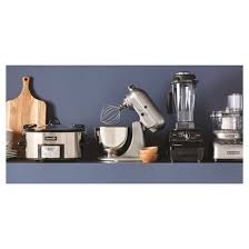 kitchenaid 7 cup food processor with exactslice system kfp0722