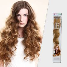 balmain hair extensions review fill in wavy hair extensions 45cm