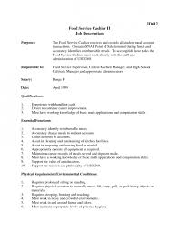 sample objective in resume for high graduate tips on