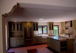 spanish style kitchen myhousespot com
