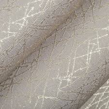 Silver Metallic Wallpaper by Textured Wall Paper Reviews Online Shopping Textured Wall Paper