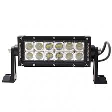led light bar 20