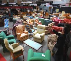 second hand furniture near me callforthedream intended for second