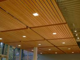 Ceiling Ceiling Grid Enchanting Ceiling Grid Installation by Drop Ceiling Wood Panels 840