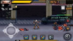 fighter apk king fighter apk fighting standalone android file