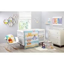 baby cribs crib sheets clearance mini crib bedding target