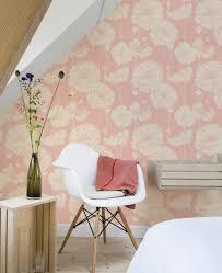 peel and stick wallpaper peony wallpaper peel and stick