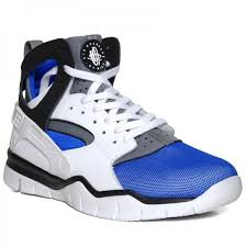 basketball black friday black friday nike air huarache basketball shoes your vision dr