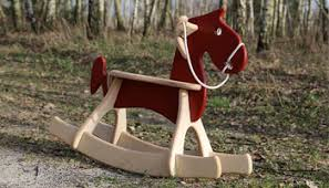 best rocking horse for kids u0026 babies imaginative play for your