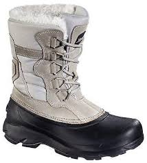 womens boots size 8 9 ebay selection womens boots size 8 avalanche style ebay