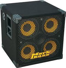 8 ohm bass speaker cabinet markbass new york 804 800w 4x8 bass speaker cabinet black 8 ohm