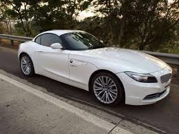 car hire bmw luxary car rental service service provider from mumbai