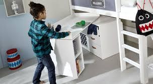 Schreibtisch Design Klein Drehbarer Lifetime Schreibtisch Für Kleine Kinderzimmer Original