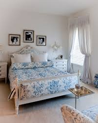 bedroom wallpaper high definition awesome farmhouse master full size of bedroom wallpaper high definition awesome farmhouse master bedroom cottage bedrooms wallpaper images