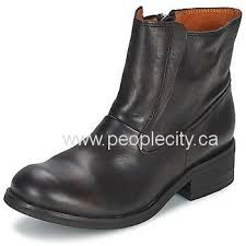 diesel womens boots canada s ankle boots canadian footwear shop sells and