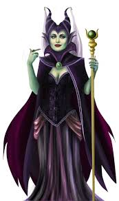 best 25 disney villain costumes ideas on pinterest disney