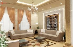 Arabic Curtains Fancy Arabic Style Living Room Ideas 98 With Arabic Style Living