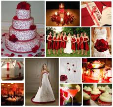 valentines day wedding theme ideas gallery picture cake design