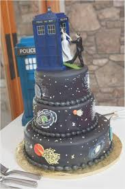 doctor who cake topper doctor who wedding cake topper wedding ideas
