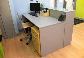 Reclaimed Wood Reception Desk August 2017 U0027s Archives Bedroom Desk Ideas Wood Reception Desk