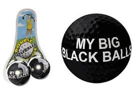cheap black max golf balls find black max golf balls deals on
