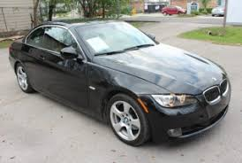 used bmw 328i houston used bmw 3 series for sale in humble tx 291 used 3 series