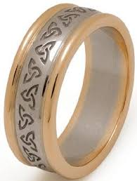 the wedding ring shop dublin 20 best knot rings for him and images on