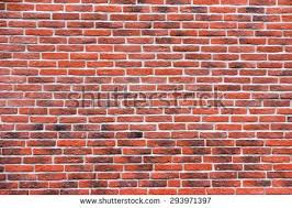 Pink Brick Wall Red Brick Wall Background Texture Stock Photo 568571044 Shutterstock