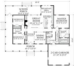 farm home floor plans small country home floor plans ipbworks com