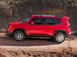 red jeep 2016 2016 jeep renegade price photos reviews u0026 features